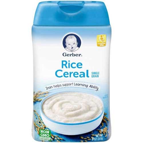 gerber-single-grain-rice-baby-cereal-8-oz-pack-of-6