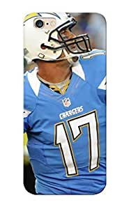 DBmHmx-3299-hXCKN Tpu Case Skin Protector For Iphone 4 4s San Diego Chargers Nfl Football With Nice Appearance For Lovers Gifts