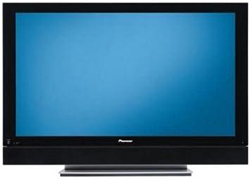 Pioneer PDP-436XDE - Televisión, Pantalla 43 pulgadas: Amazon.es ...