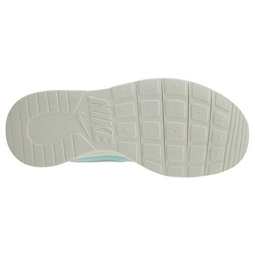 859617 300 Couleurs Unisexe Se gs Adulte Sport Multicolore Sneakers Nike plusieurs Tanjun TvqFwBB4