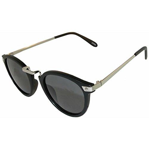[Geek Chic Sunglasses] (Geek Chic Glasses)