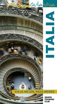 Download Italia/ Italy (Spanish Edition) pdf epub