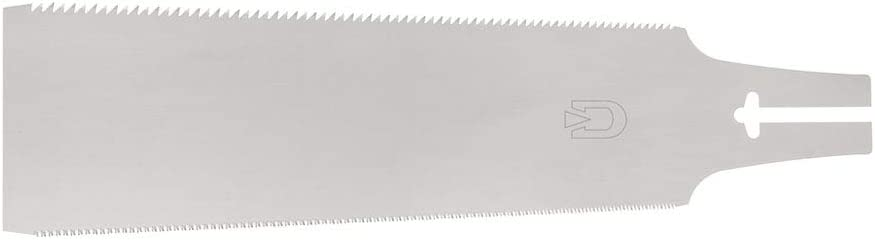 Replacement Blade For Ryoba Komane 240 Amazon Co Uk Diy Tools