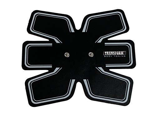 transform-six-pack-ab-replacement-pad-for-six-pack-ab-simulator