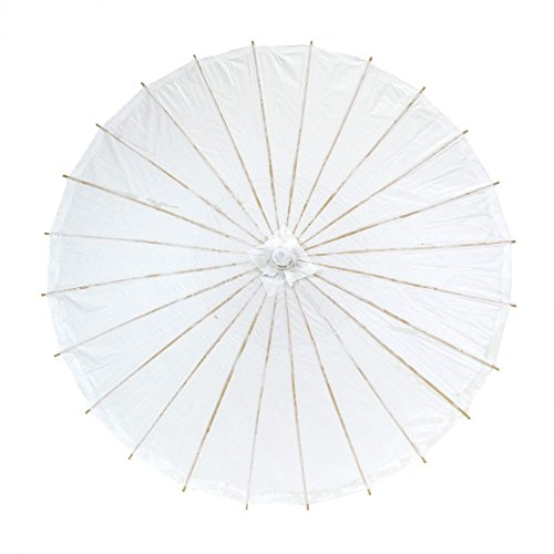 Parasol Handcrafted - Koyal Wholesale Paper Parasol, 32