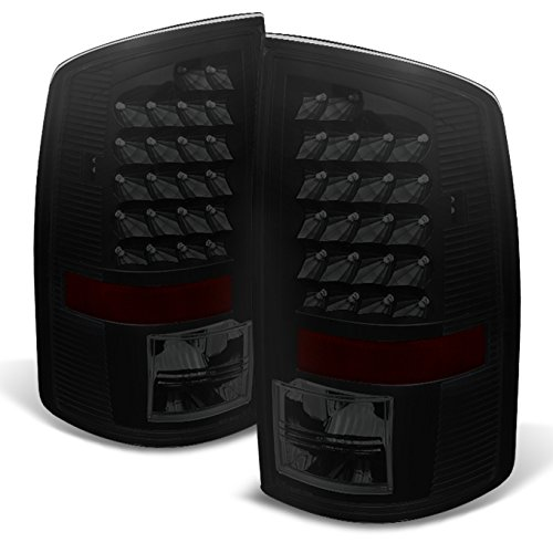 06 Ram Led Tail Lights in US - 8