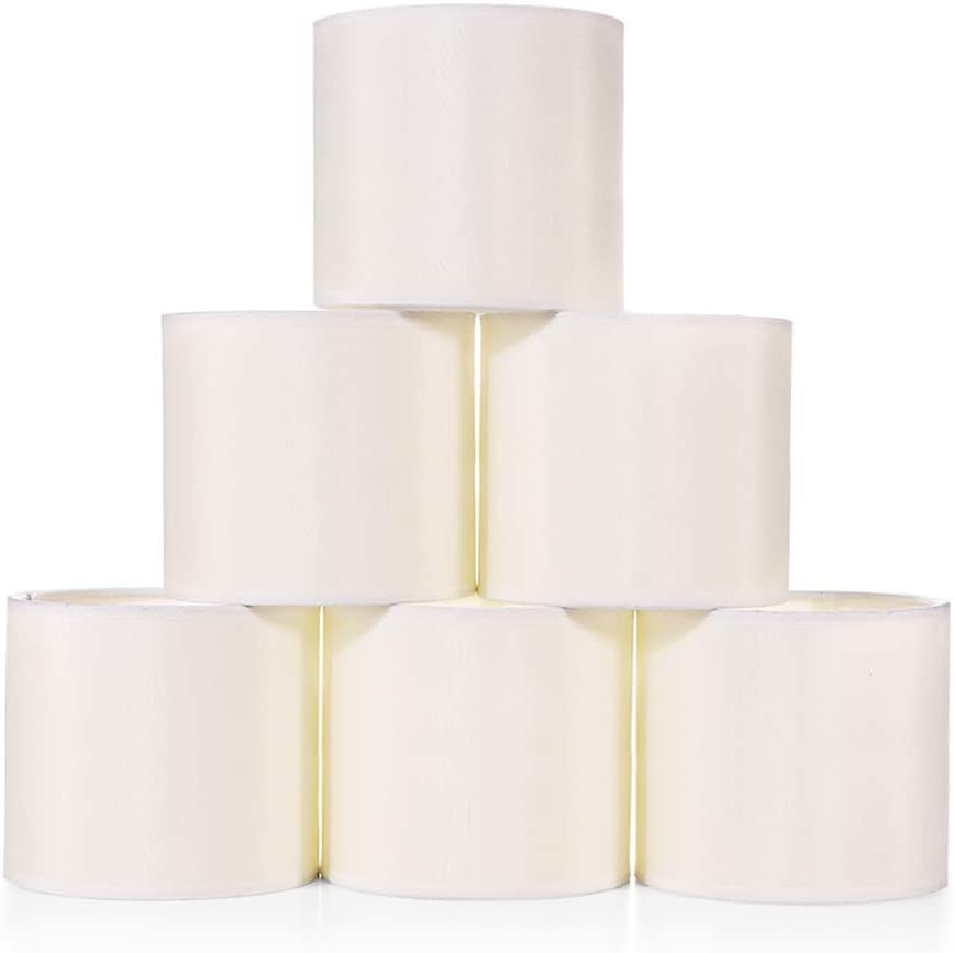 Wellmet Chandelier Lamp Shades Clip On Drum Small Lamp Shades Only For Candle Bulbs 5 5 X5 5 X5 Set Of 6 Cream White Amazon Com,Shiplap Vs Tongue And Groove Exterior