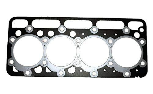 (Cylinder Head Gasket for KUBOTA V2203 for BOBCAT 7753)