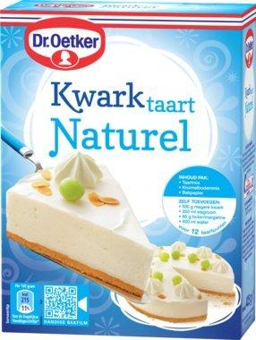 droetker-kwark-taart-naturel