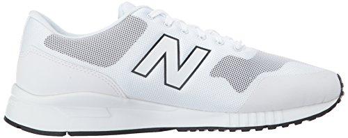 Sneakers Navy Balance White Mrl005 Herren New qFtSwzn