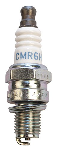 NGK CMR6H BLYB Small Engine Spark Plug