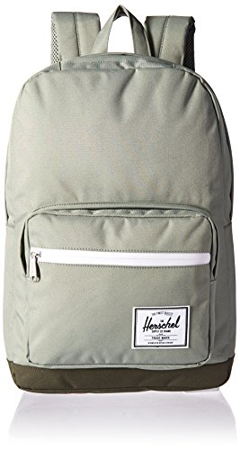 Herschel Supply Co. Pop Quiz Backpack, Shadow/Beetle