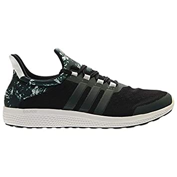 adidas Men s cc Sonic m Running Shoe
