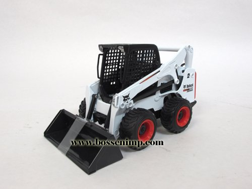 Bobcat 6988919 Die Cast Model Vehicle from Bobcat