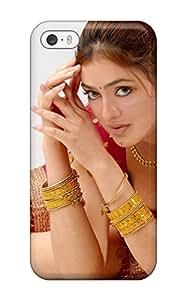 1596685K20026758 Iphone 5/5s Parvati Melton Hd Quality Print High Quality Tpu Gel Frame Case Cover