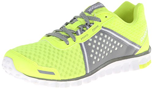 online store 9c0c6 e0b27 Reebok Men s RealFlex Scream 4.0 Running Shoe - Buy Online in UAE.   Shoes  Products in the UAE - See Prices, Reviews and Free Delivery in Dubai, Abu  Dhabi, ...