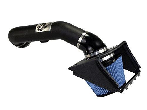 2014 f150 intake system - 8