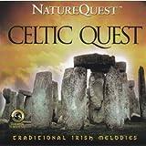 : Celtic Quest