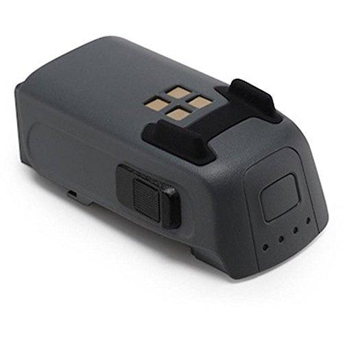 Bateria Intelig. para Drone DJI Spark 16min de vuelo 1480MAh