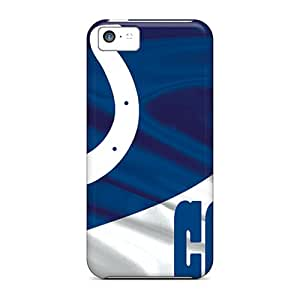 Protective AngerolaWalmaka LuT6021nuvq Phone Cases Covers For Iphone 5c