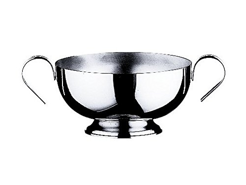 Mepra Soup Cup, 12cm by MEPRA