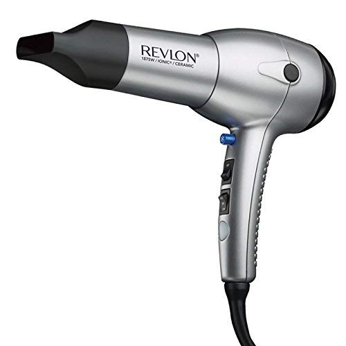Image Result For Remington Tourmaline Hair Dryer