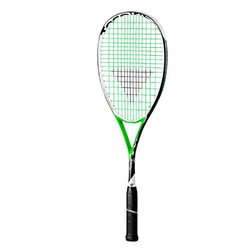 Tecnifibre Suprem SB 135 Squash Racquet