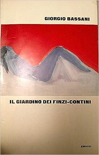 Dizionario toponomastico e onomastico della Calabria : prontuario filologico-geografico della Calabria