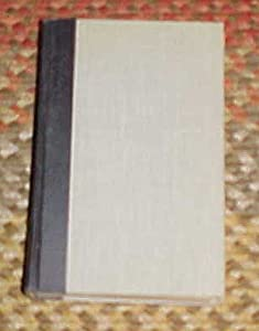 Hardcover Amy Vanderbilt's Complete Book of Etiquette (A Guide to Gracious Living) Hardback 1954 Book