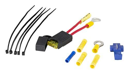 Hopkins 47275 Brake Control Installation Kit