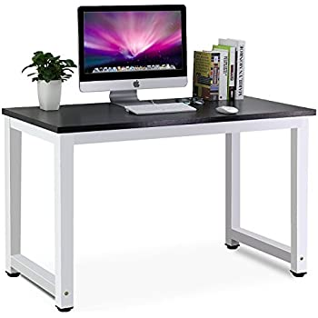 Amazon Com Brenton Studio Zentra Collection Computer