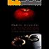 La Tentación (Volumen independiente)