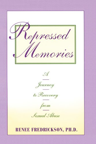 R.e.a.d Repressed Memories: A Journey to Recovery from Sexual Abuse (Fireside Parkside Books) (Fireside/Park<br />T.X.T