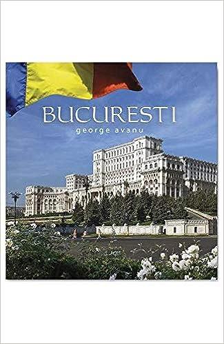 Amazon.com: Tenerife - Calator pe mapamond (Romanian Edition ...