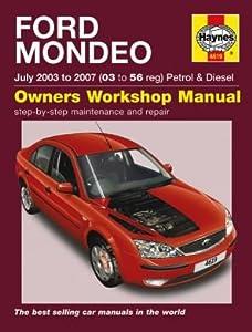 haynes workshop manuals pdf download