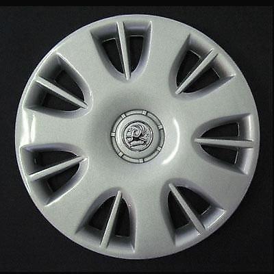 Tapacubos Opel Signum, Corsa, Astra Meriva de 15