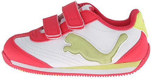 Puma Zapatos Del Niño Se Iluminan lWX6p