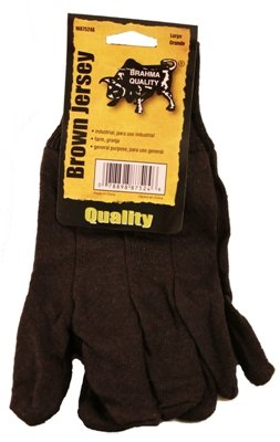 brahma-quality-brown-jersey-gloves-12ct