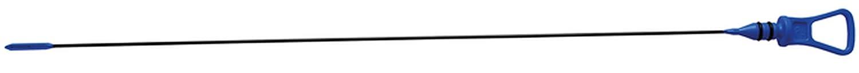 Getriebe-/Ölmessstab f/ür Mini Cooper S R53 /& R52 BGS 8967 Motor-
