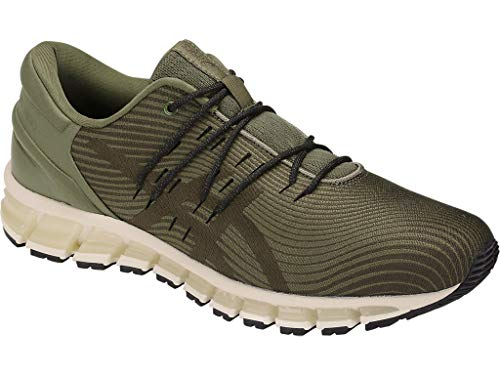 ASICS Men's Gel-Quantum 360 4 Running Shoes 2