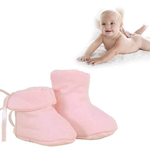 baby-newborn-shoes-socks-cotton-toddler-shoes-socks-winter-thicker-warmer-for-0-6-months-kids-boys-g