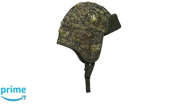 9cb3a0f85b1 Quietwear Men s Grassy Trapper Hat