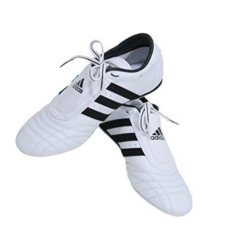 Adidas Sko Sneaker Smii LSSR9
