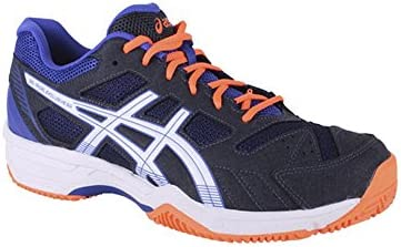 ASICS GEL PADEL EXCLUSIVE 4 SG E515N 4301: Amazon.es: Deportes y ...