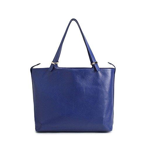 Sac à dos Ifoutlet, bleu (bleu) - Femmes