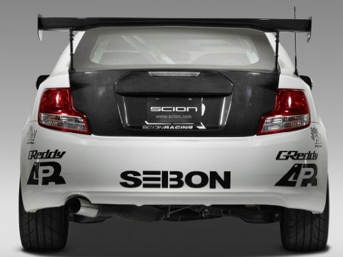 scion-tc-by-dynamic-2011-car-art-poster-print-on-10-mil-archival-satin-paper-white-black-rear-closeu