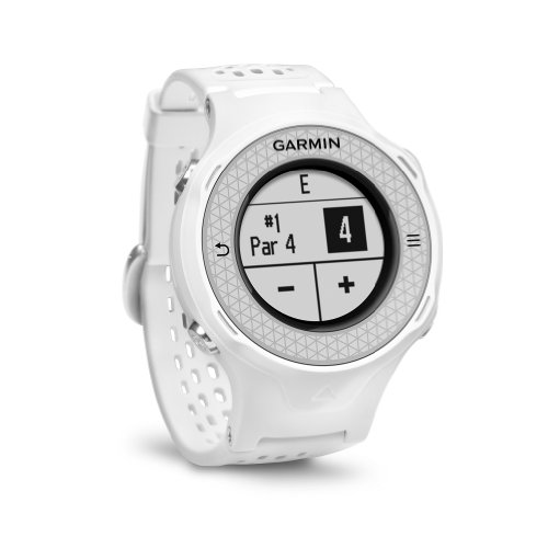 Cheap Garmin Approach S4, Refurbished 010-N1212-00, Approach S4, (Certified Refurbished)
