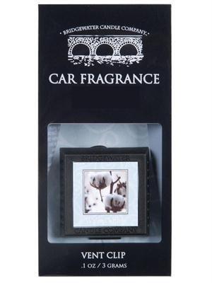 bridgewater-car-freshener-auto-vent-clip-white-cotton