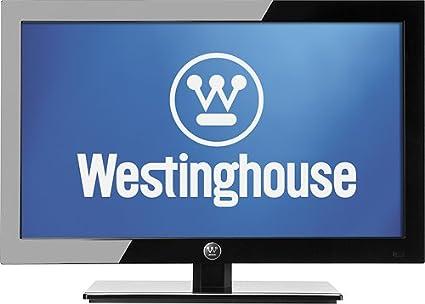 amazon com westinghouse 22 led 1080p 60hz hdtv ld2240 electronics rh amazon com westinghouse lcd tv manual westinghouse 42 lcd tv manual