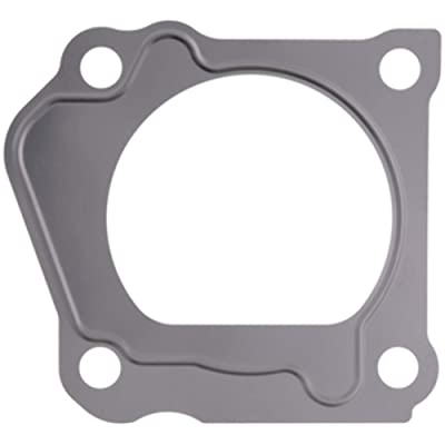 MAHLE Original G32157 Fuel Injection Throttle Body Mounting Gasket: Automotive